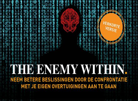 20180706 TheEnemy_Within_COVER_VERKORTEVERSIE_549x405.png