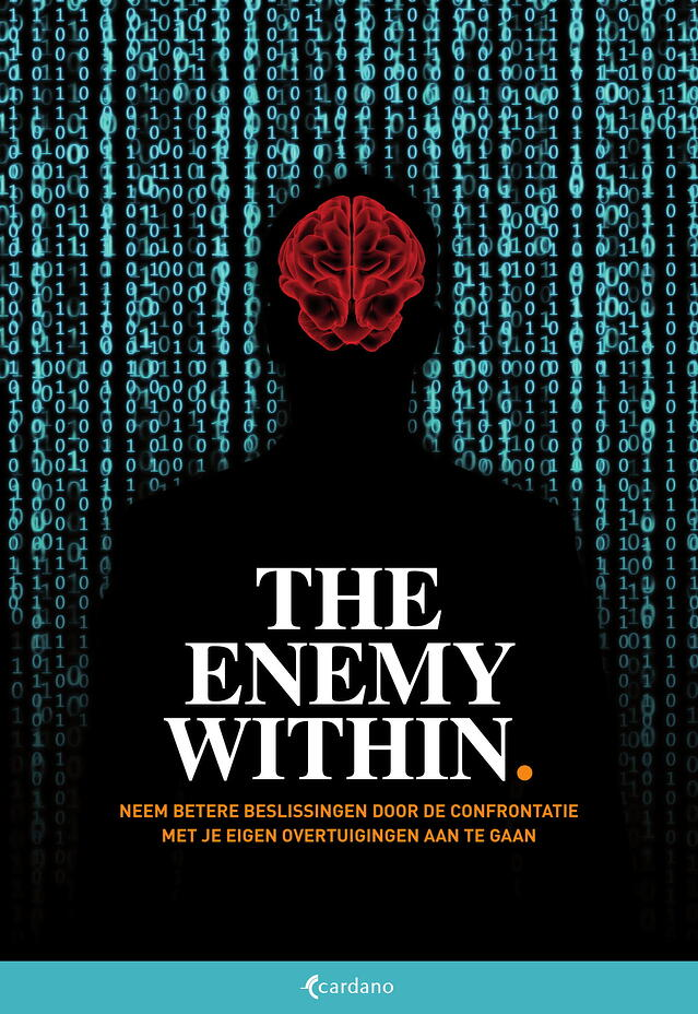 Cardano-TheEnemyWithin_COVER-1.jpg