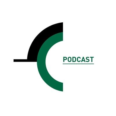 Cardano_Podcast_1200x1200-profile
